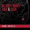 HIDE & SEEK EP – DAME-012