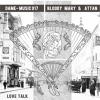 LOVE TALK EP – DAME-017